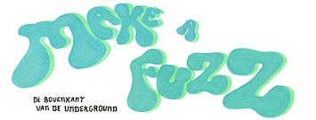 Make A Fuzz